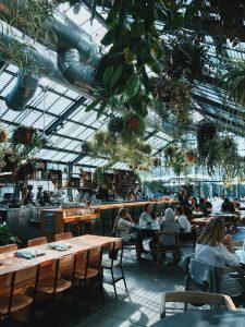 verriere-vegetal-restaurant